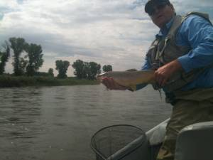 2-day-fly-fishing-tour-jackson-hole