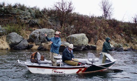 salt-river-fishing-anglers